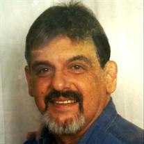 Robert Gerald Earley
