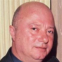 Igor Grafman