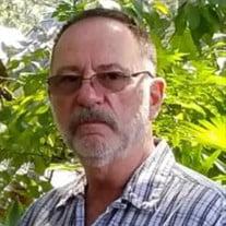 Theodore Luke Schiro Jr.