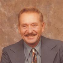Joseph K. Russell
