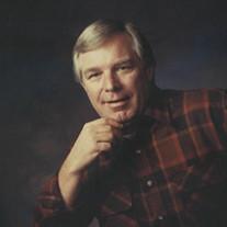 Lestin Douglas Nelson