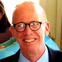 John T. McInerney Jr.