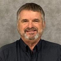 Jeffery Eugene Koehn