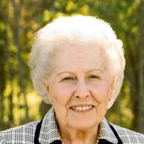 Barbara L. Livingston