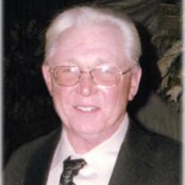 Carl L. Ulrich Jr.