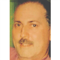 Mr. Robert J. Matteucci Sr.