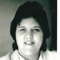 Laurie L. Sutej