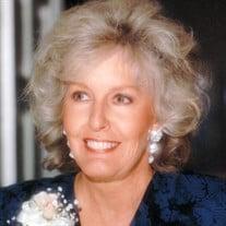 Joann Kreft Sutton