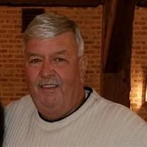 Mr. Perry Gene Hensarling