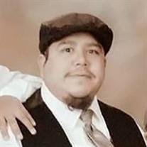"Juan ""Jhonny"" Efrain Castillo-Delgado"