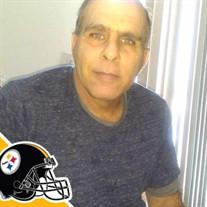 Rocco Louis Altomare Sr.