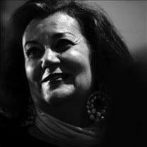 Karen S. Arutunoff