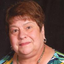 Stephanie A. Tomko