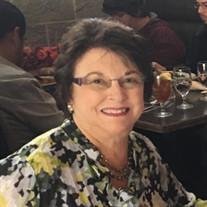 Susan Brainerd