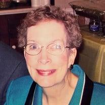 Suzanne Rothacker