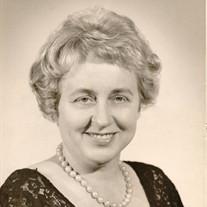 Eugenia Butavicius