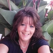 Kathy Ada Snider