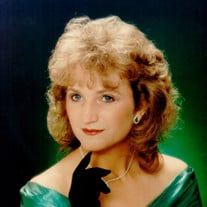 LouAnn Morneau