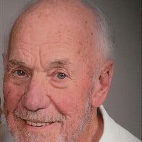 Ronald Edward Shubnell