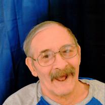 "Robert Eugene ""Bob"" Beemer"