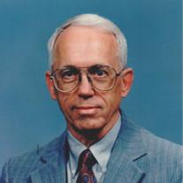 Thomas H. Larsen