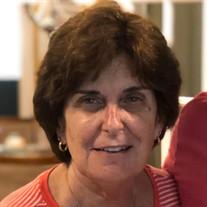 Paula K. Dambroff