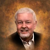 William F. DuBois