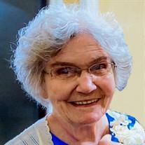 Susan C. Slott