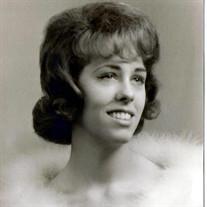 Melody J. Stanley