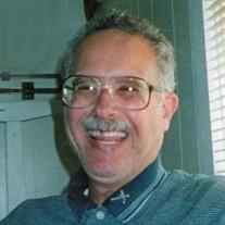 Dennis Joseph Cascio