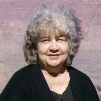 Vicki A. Lechner