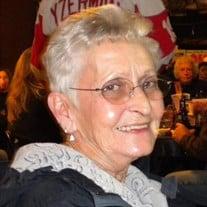 Barbara Ann Boettcher