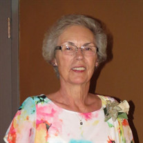 Helen Louise Kaven
