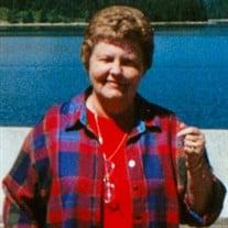 June C. Buckles