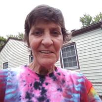 Teresa L. Hamilton