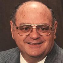 "Salvador ""Sal"" J. Yenni Jr."