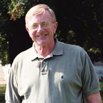 Edwin Quisenberry Wright Jr.