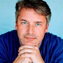 Jeffrey Allen Johnston