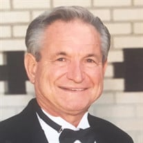 John A. Capozza