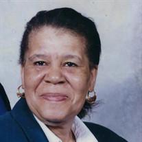 Leslie R. Womack