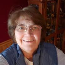 Janice E. Clayton