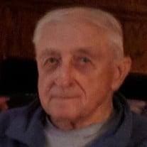 John Zakszeski