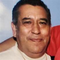 Victor B. Castro