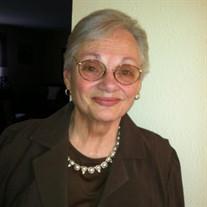 Joan Lois Cruz