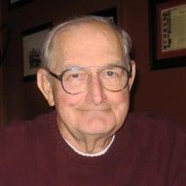 John Paul Hrencecin