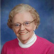 Eleanore L. Miller