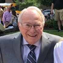 Raymond Charles Lewis Jr.