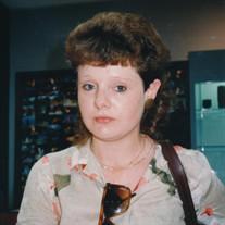 Helen P. Strong