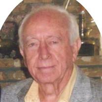 Mr. Randolph J. Seagel