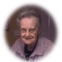Elizabeth Chase Barbarino